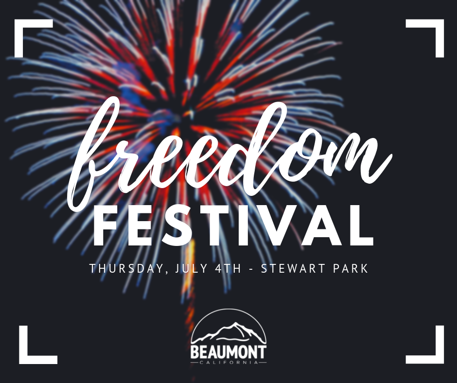 Copy of freedom festival.png