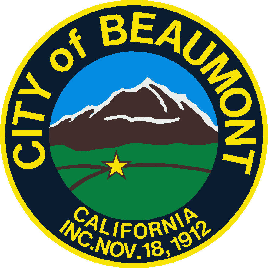 Beaumont seal