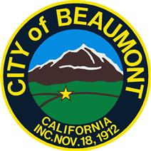Beaumont seal.jpg