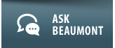 ask beaumont