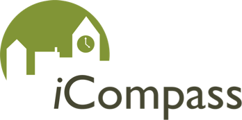 ICOMPASS LOGO .png