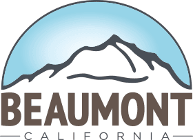 Beaumont California logo